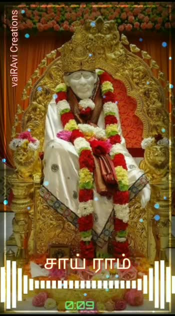Saibaba #saibaba #devotionalsongs