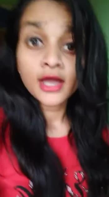#featurethisvideo #manasa7