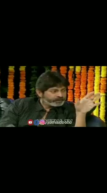 #neninthemovievenumadhavscriptexplanation #venumadhavcomedy #neninthemovie #balayyababuversion #boyapatisreenu #jagapathibabu #legendmovie #specialinterview