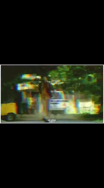 #thalapthy_vijay-sing-song #thalapthy_vijay