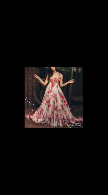 #dresses