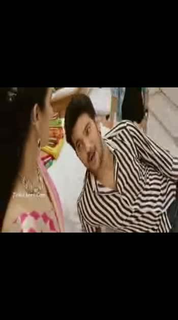 #auntylovers #swathi #aadi #telugucomedyvideos