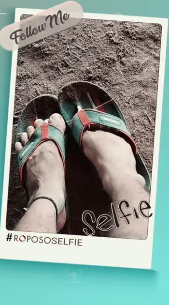####. SELFIES