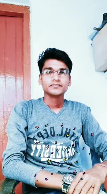 #latamangeshkar