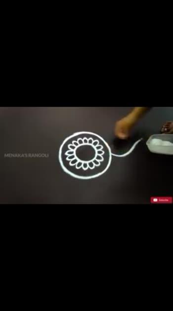#rangolidesigns #diwalispecial
