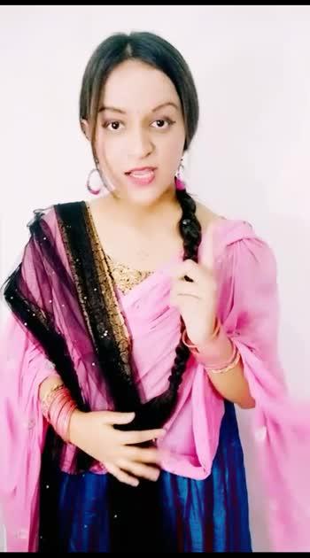 #acting #humdildechukesanam #aishwaryaraibachchan #salmankhan