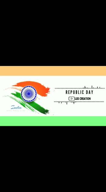 #republic-day