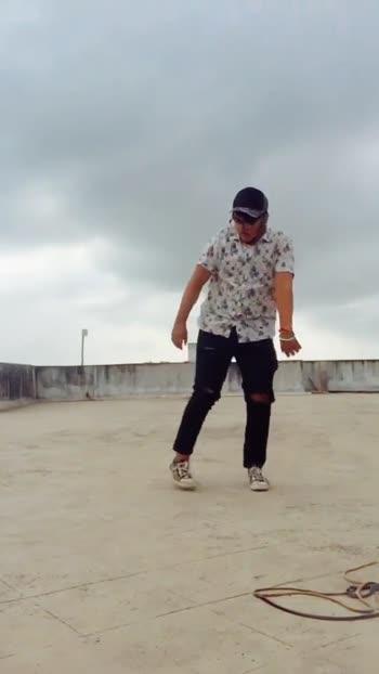 #dance #dancelife #dancelover #lyricaldance