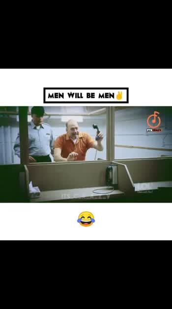 #menonroposo #haha-funny #tvchannel