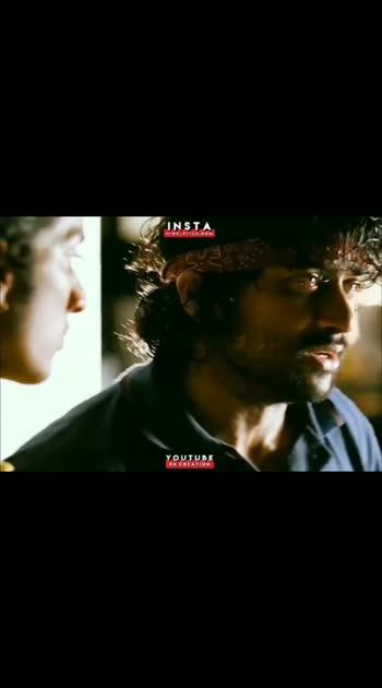 #high_pitch_bgm #bgmaddict #tamilbgm #tamilmusic #lovesong #tamilcinema #kollycinema #tamilalbum #thlapathy62 #tamilactters #mersal #tamilmovie #natpu #tamilsong #kollywoodcinema #lovefailure #tamillove #savefarmers #tamil #tamildubs #supersinger6 #tamilstatus #tamillovesong #tamilan #tamillovesongs #tamillyrics #tamilvideo #vijaytv #supersinger
