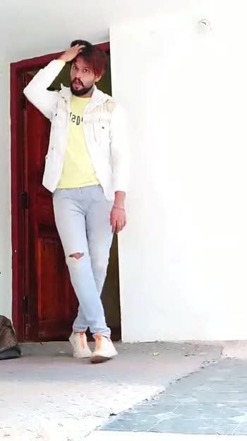 Malayali on tring bangra 🔥😍🤷🏻♂️ #foryou #haha-tv #hahatv #beatschannel #beats #filmistaan #wow #roposostar #gabru #punjabiway #digi #rangoli #fasionquotient #yourfeed