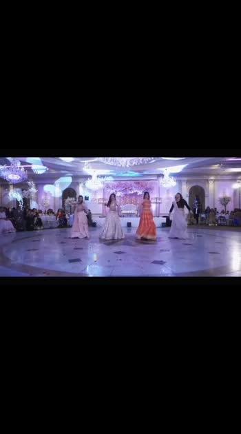 #dance #dance4life