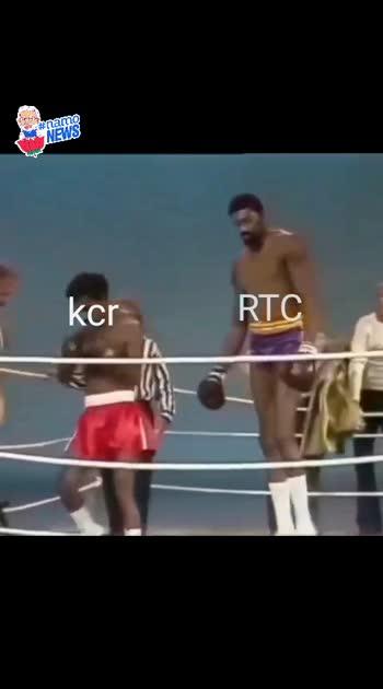 # kcr