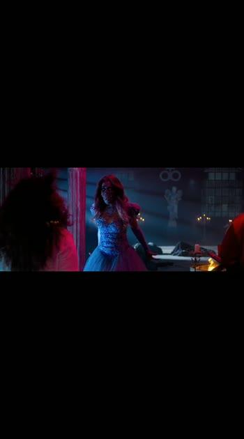 #newmovie #Cinderella #raailaxmi  #Newtamilmovie219, #Moviebuff #Sneakpeektamil, #sneakpuff, #sneakpeek #newtrendingvideo #hitvideo