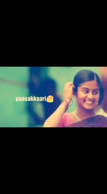 #yuvan #paruthiveeran #paruthiveeran-love #karthisivakumar