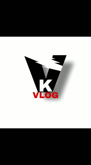 YouTube profile picture #youtube