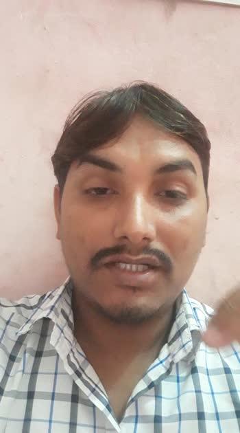 Yogi adityanath ne congrss,sp,bsp pr sadha nisana