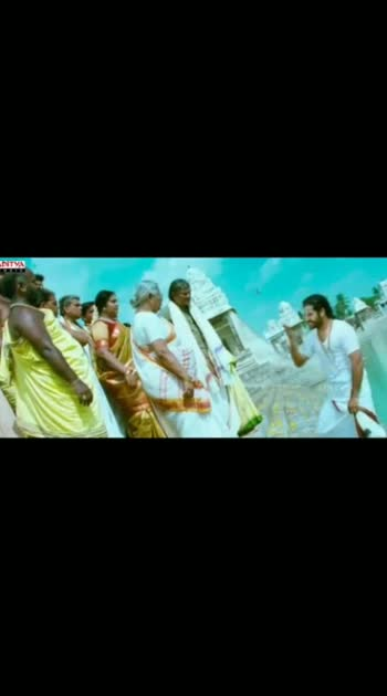 #jrntr #thanikelabarani #brahmanandam #adhurs #comedyvideo