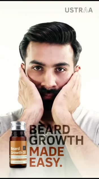 #bearded-men