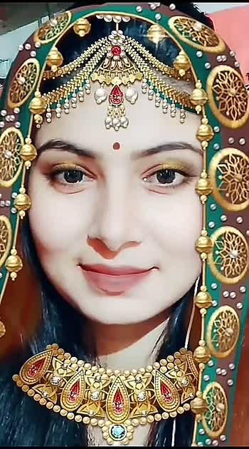 #indianbeauty