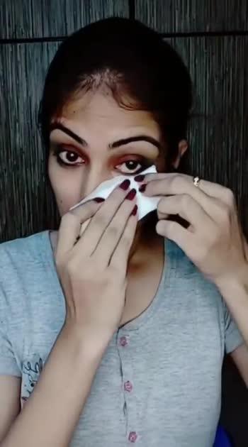 get ready with me for Diwali #grwmvideo #grwm #diwali2019 #diwalilook
