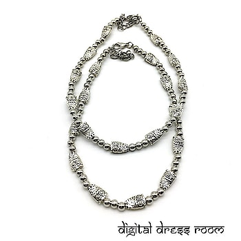 Latest Anklets Designs Auspicious Owl And Silver Beads Payal Anklet❤ Item Code:(🔎1402NP43-555) Purchase from our website - https://digitaldressroom.com/collections/anklet #anklet #anklets #payal #silver #silveranklets #silverpayal #Designeranklet #Designerpayal #jewellery #germansilveranklets #oxidizedanklets #oxidizedpayal #germananklets #germanpayal #oxidizedjewellery #oxidizedjewelry #artificialjewellery #jewellerylove #indianjewellery #traditionaljewellery #imitationjewellery #indianjewellery #fashionjewellery #bridelwear #brideljewellery #indianwear #mangalsutra #ankletlove #ankletlovers