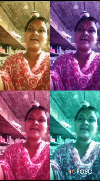 Rajini Deevena