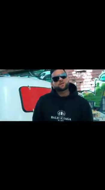 #karanaujla #roposo #beatschannels #jassi_gill #prabhgill #babbalrai #punjabiway
