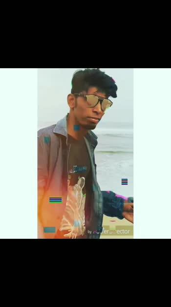🤣😎 #tamil #bigil #vijay #thalapathy #loveness #roposo #tamilstar