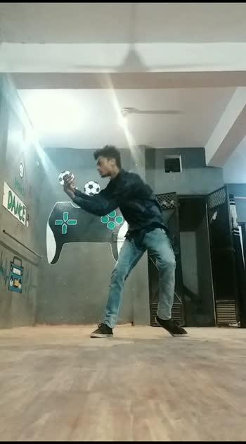 lyrical freestyle #animationdance #lyrical #dancerslife
