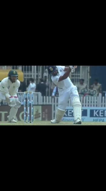 #hitman_rohit_sharma #indaincricketteam #cricketlovers