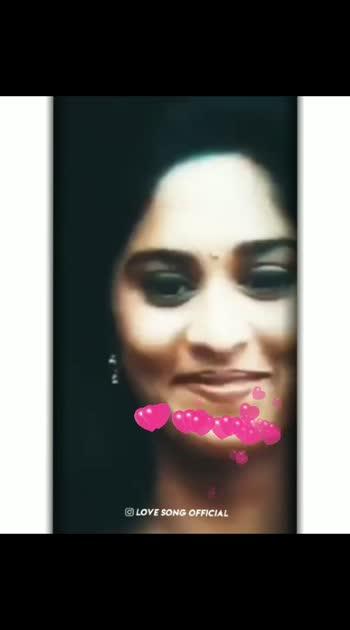 #thalalove #Ajith Shalini