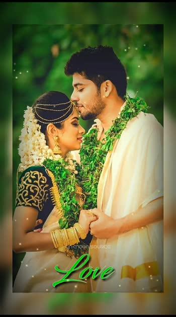 #tamilsong #tamilfullscreenwhatsappstatus #tamilvideosongs #