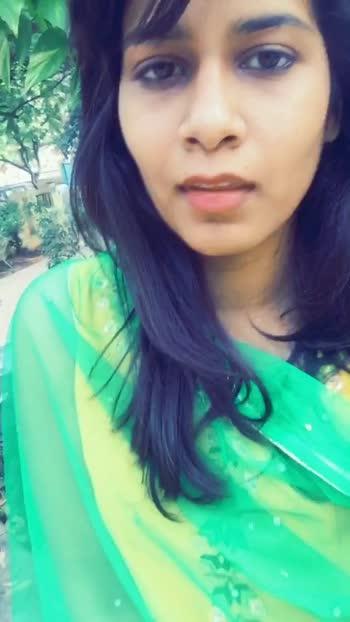 #sahithidasari