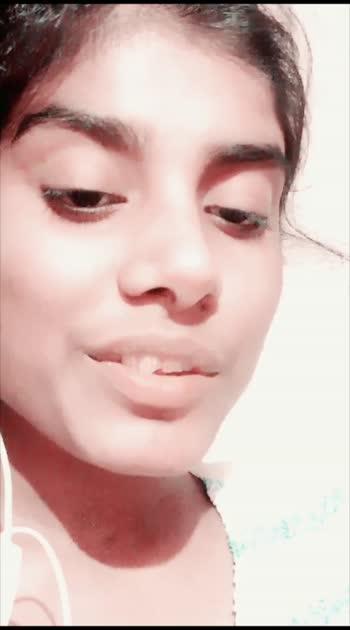 shayari #shayari