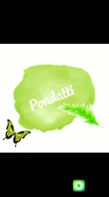love you love you love you love you love you love you love you love you love you di pondatiiiii