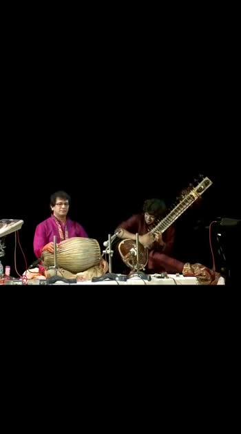 #artist #art #music_masti #musicians #tabala #sitar #musicstatus