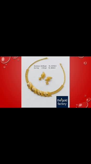 #gold bracelets
