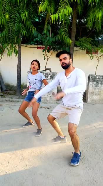 sheikh chilli. #dance #dancerslife #danceindia #dancer #ropsodancer