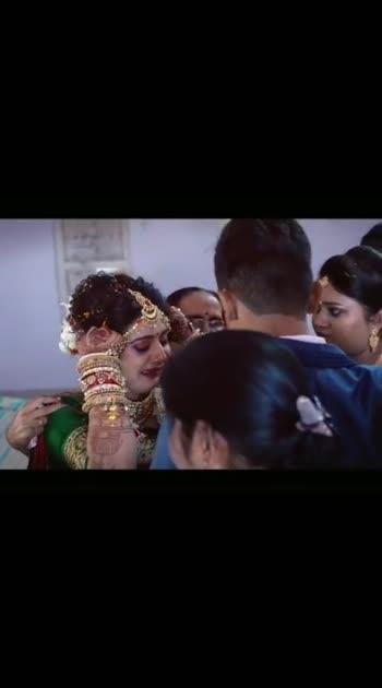 #indianwedding .. .