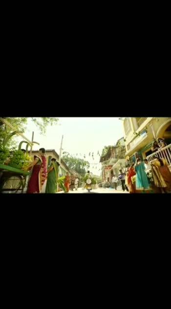 #alluarjun #thanikelabarani #duvvadajagannadham #videoclip