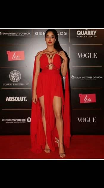 #fashionblogger #fashionjewellery