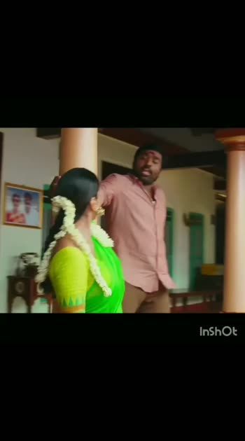 #sangatamizan #makkalselvan #vijaysethupathi #nivethapethuraj