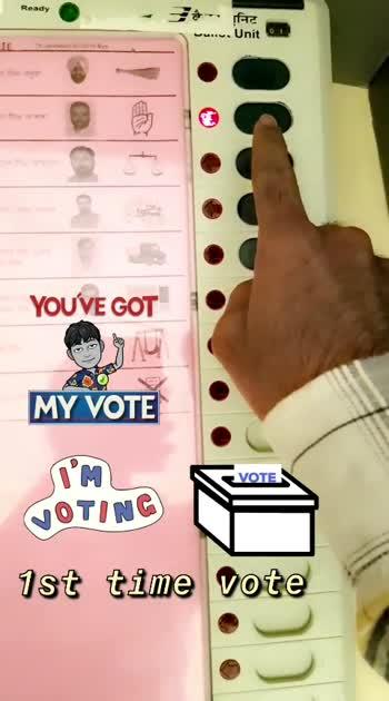 ###voting