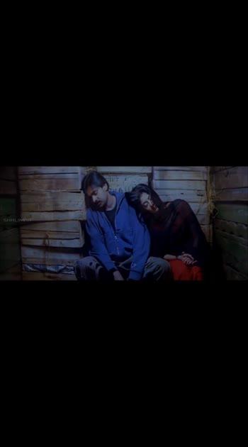 #filmistaanchannel #balu-movie #pawankalyan #shreya