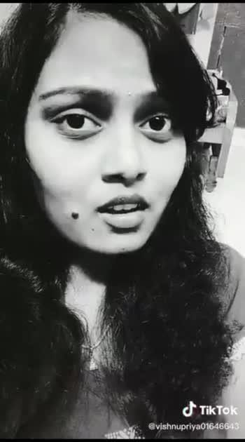 #silksumitha #silksumitha #tamilsong #heroine #tamilheroine #memories
