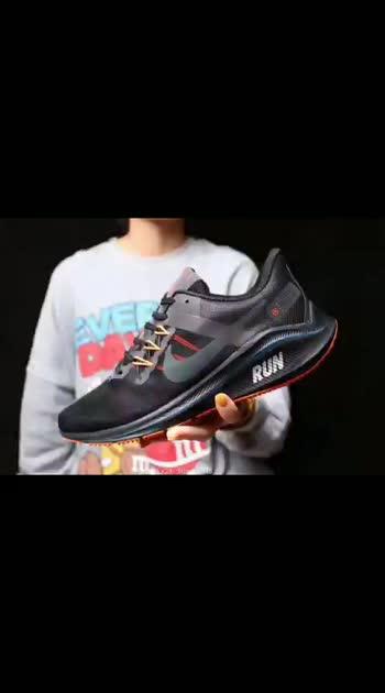 Nike Jordan stuckcher 15.  Radium top quality 41-45 7a 2200+ship