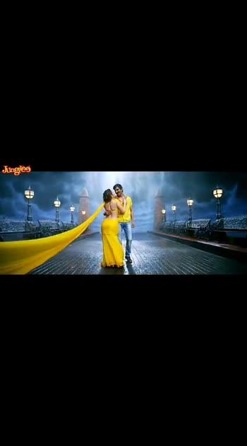 #vijayprakash #singer #raviteja