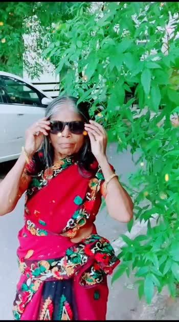 Swag😎 #gethugrandma #thoufiq24 #tamil #gg99 #callfortamil #tamilcomedy #tamily #tamiltrending #roposotamil #paati #peran #combo #slowmo #vallavan #callfortamil
