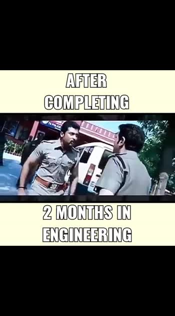 #engineering #students #willbe #roposo